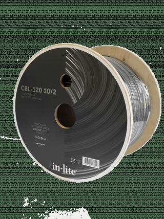 CBL-120 10/2