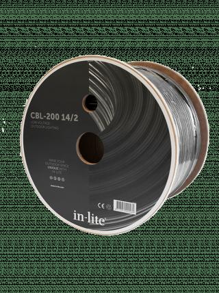 CBL-200 14/2