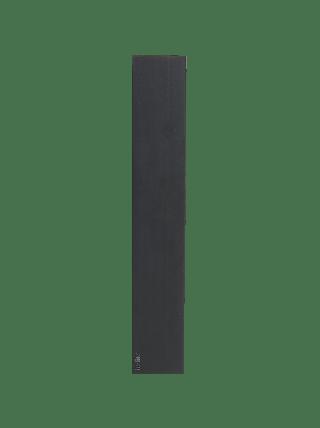 EVO DOWN 100-230V