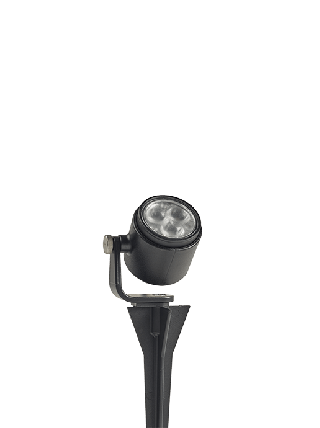 in-lite mini scope