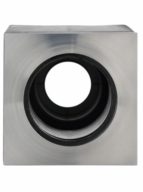 BOX-1-Stainless-steel