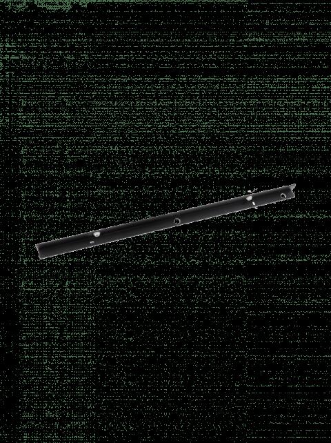 FIX-5