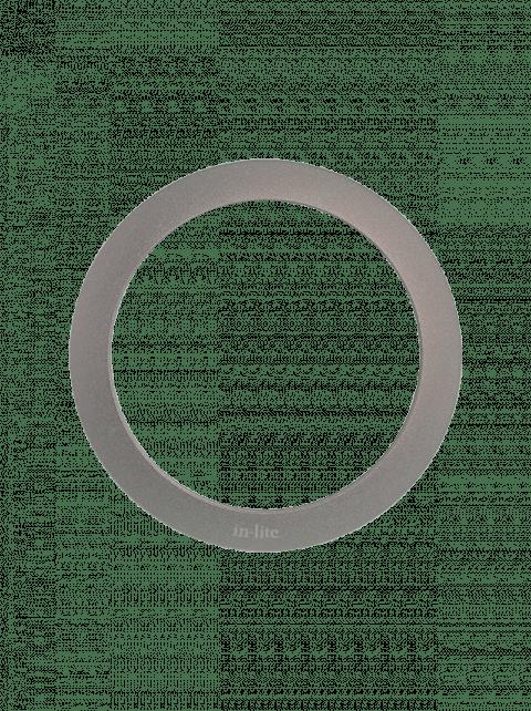 RING-68-Pearl-Grey
