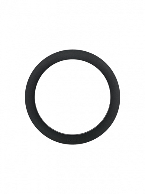 RING-68-Black