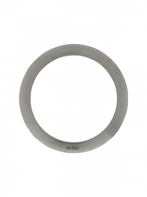 RING-68-Stainless-Steel