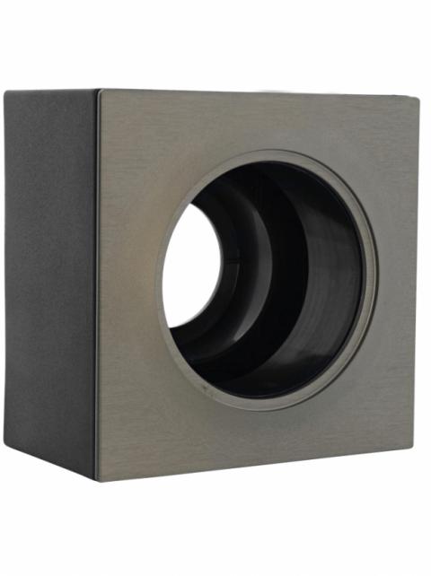 BOX-1-Pearl-grey