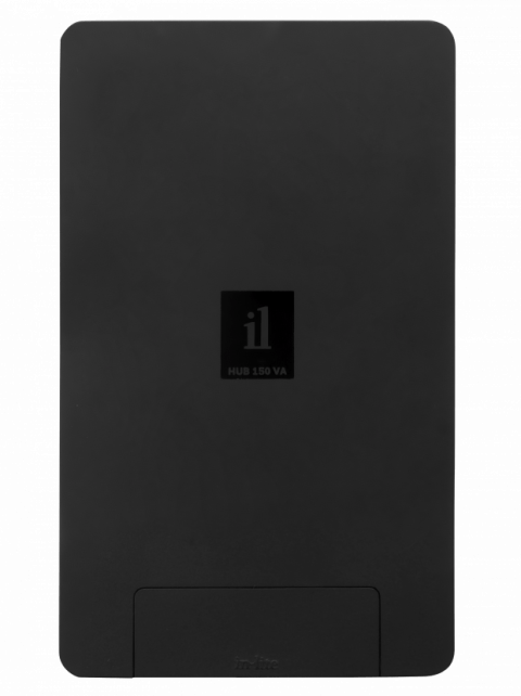 SMART-HUB-150