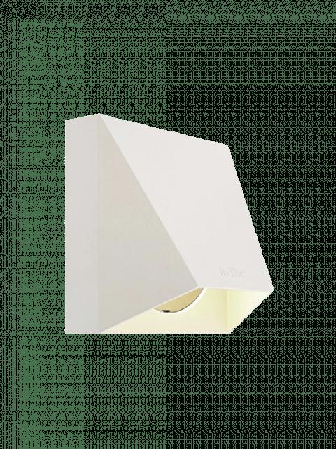WEDGE-WHITE