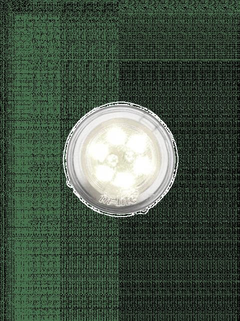 DB-LED (WW)