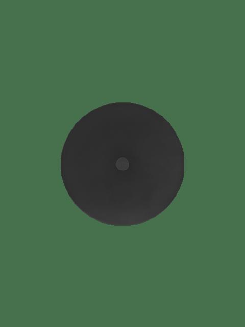 DISC WALL (12V)