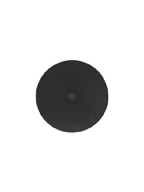 DISC WALL 100-230V