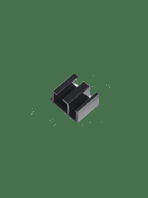 EVO FLEX CLIPS - Outdoor lighting - in-lite
