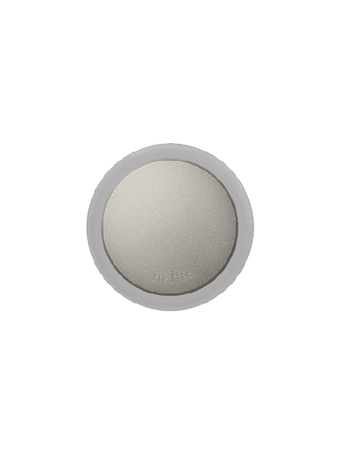 in-lite puck 22