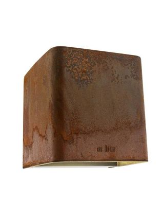ACE-UP-DOWN-CORTEN-100-230V