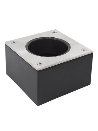 BOX-100