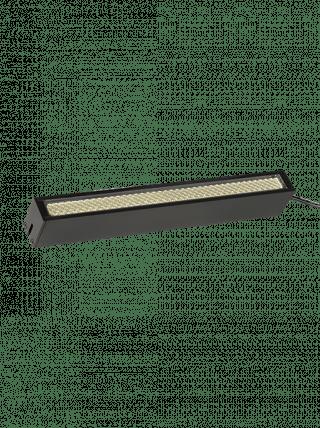 EVO-GROUND-300-DARK
