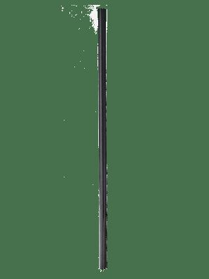 EVO FLEX PROFILE - Outdoor lighting - in-lite