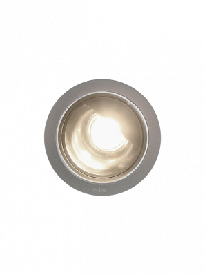 LUNA Pearl Grey
