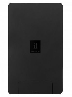 SMART HUB-150