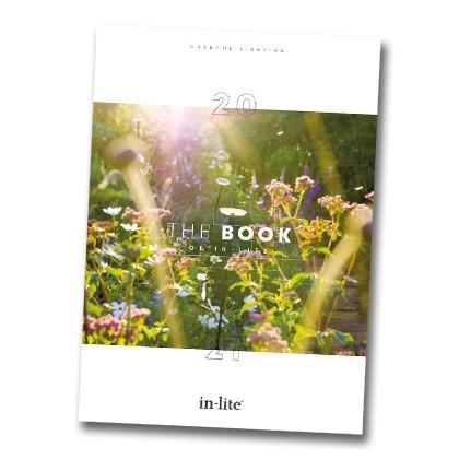 Brochure in-lite - The book of in-lite