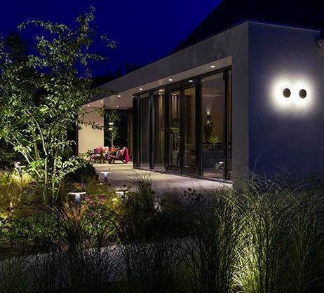 Tuinverlichting - in-lite