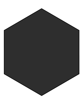 ACE concept - dark grey - in-lite