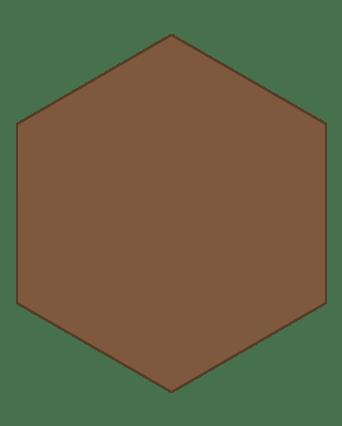 ACE concept - corten - in-lite