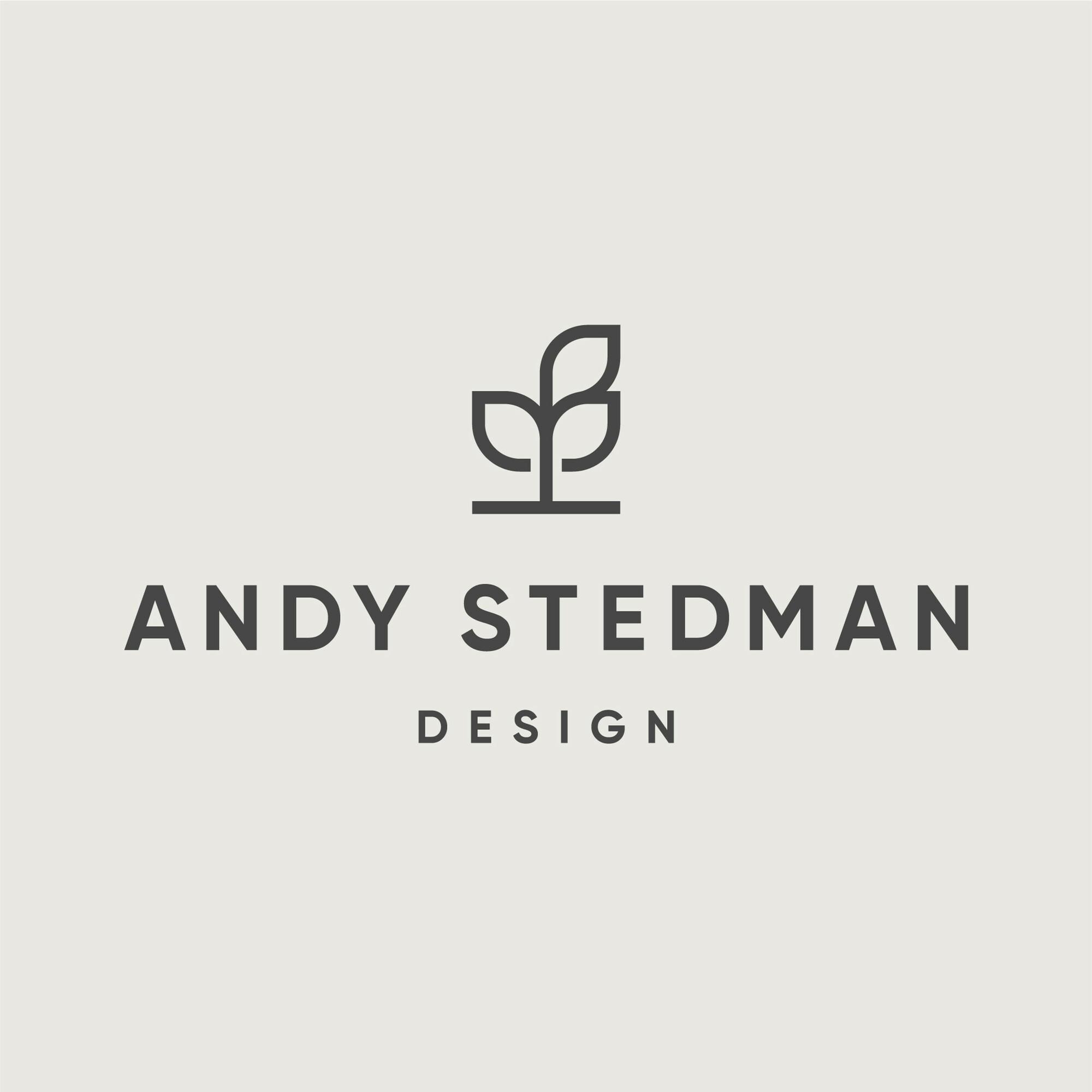 Andy Stedman Design