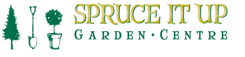 Spruce it up Garden Centre