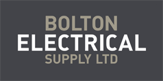 Bolton Electrical Supply