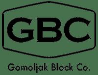 Gomoljak Block