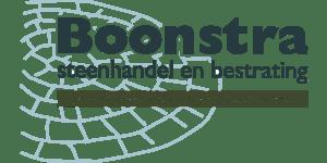 Steenhandel Boonstra B.V.