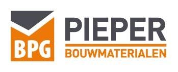 BPG Pieper | Steenvoordeel.nl