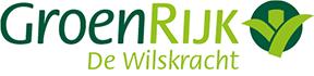 Groenrijk De Wilskracht B.V.