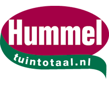 Hummel Tuin Totaal B.V.