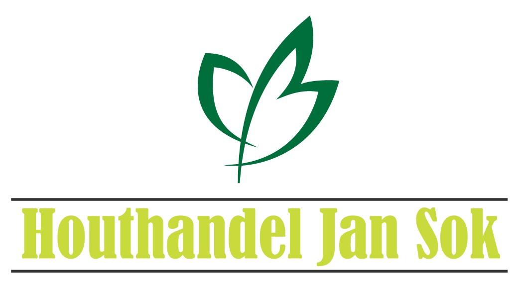 Houthandel Jan Sok B.V. Joure