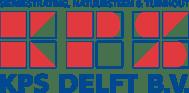 KPS Delft B.V.