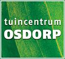 Tuincentrum Osdorp B.V.