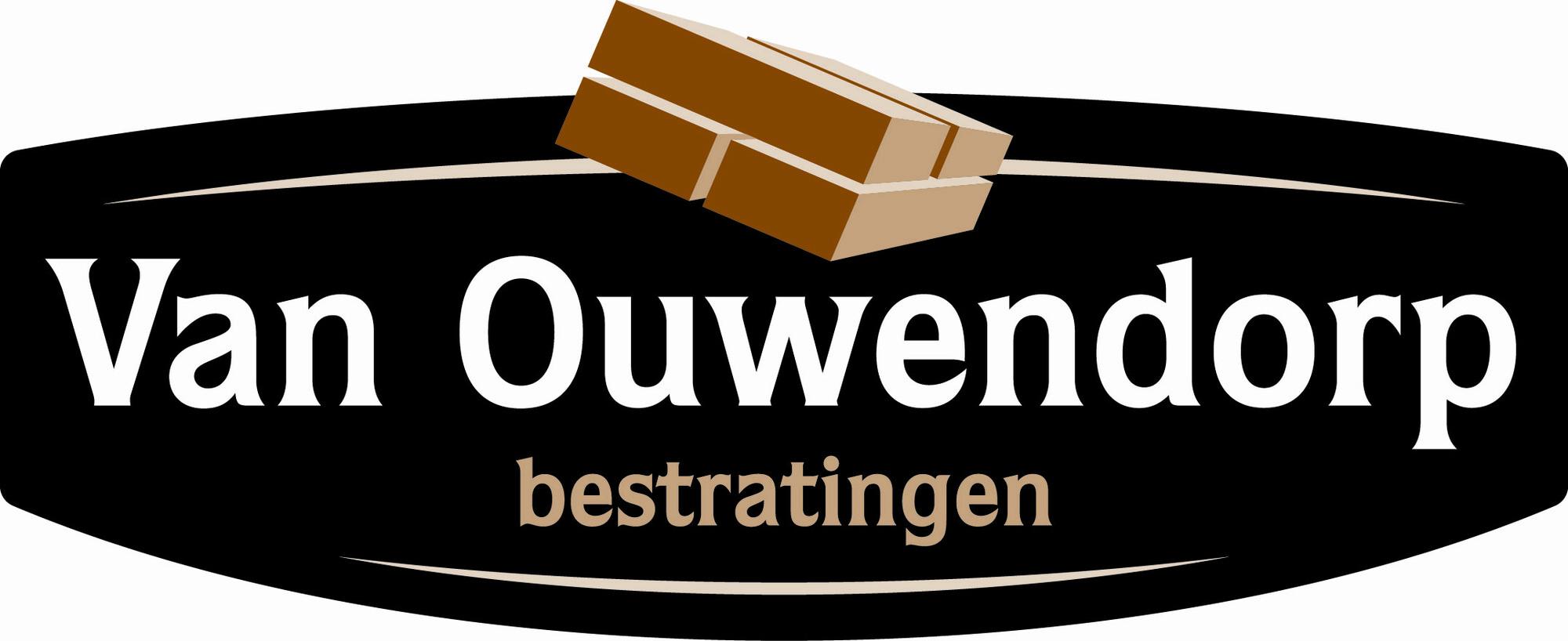 Van Ouwendorp bestratingen
