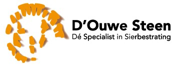 D'Ouwe Steen BV