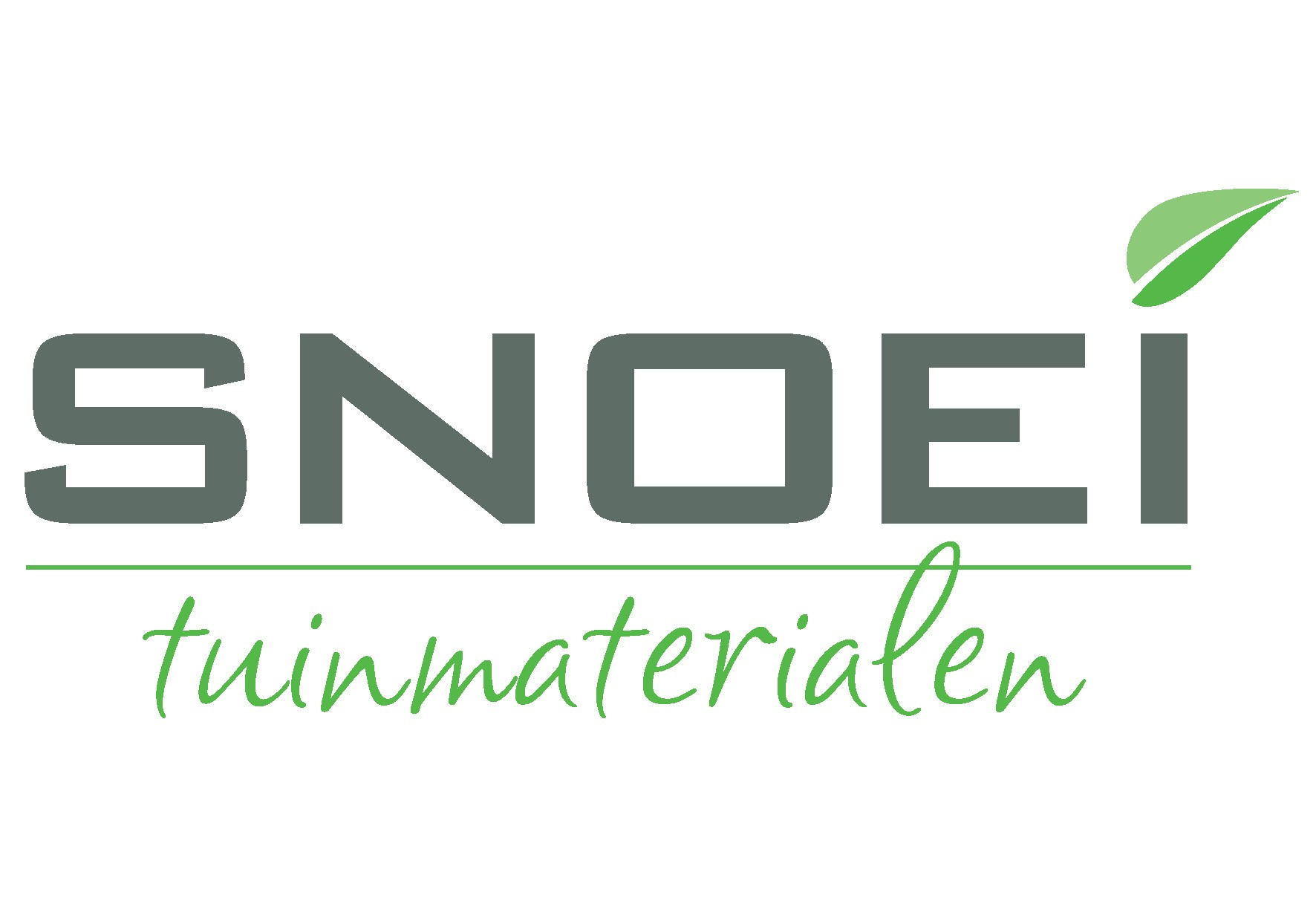 Snoei Tuinmaterialen Oud-Beijerland