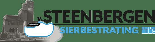 R. van Steenbergen Sierbeton B.V.