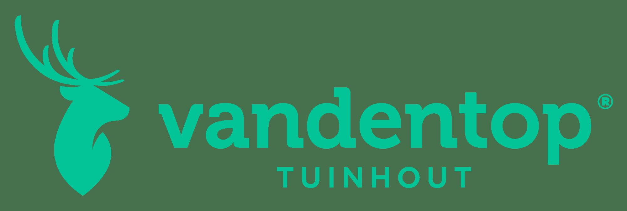 Van den Top Tuinonline
