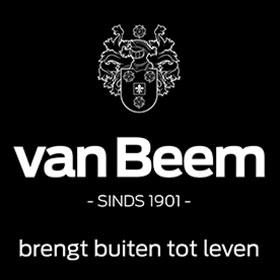 Van Beem Tuinmaterialen B.V.