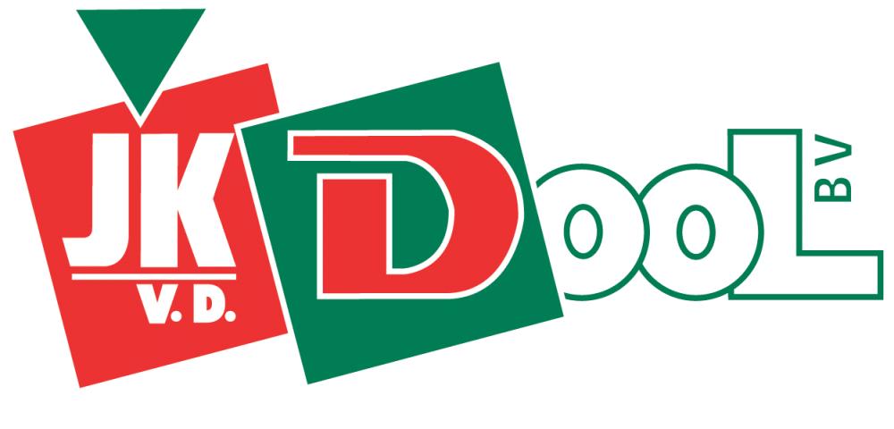 J.K. van den Dool B.V.