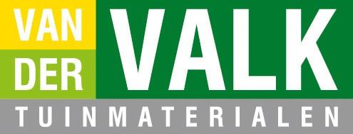 Van der Valk Tuinmaterialen B.V.