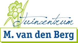Tuincentrum M. van den Berg