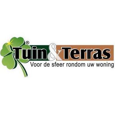 Tuin & Terras Heldense Steenhandel
