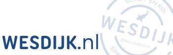 Vijverspeciaalzaak Wesdijk