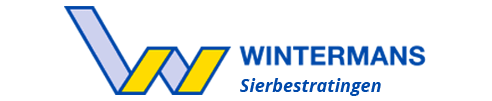 Wintermans Handels- en Transport B.V.